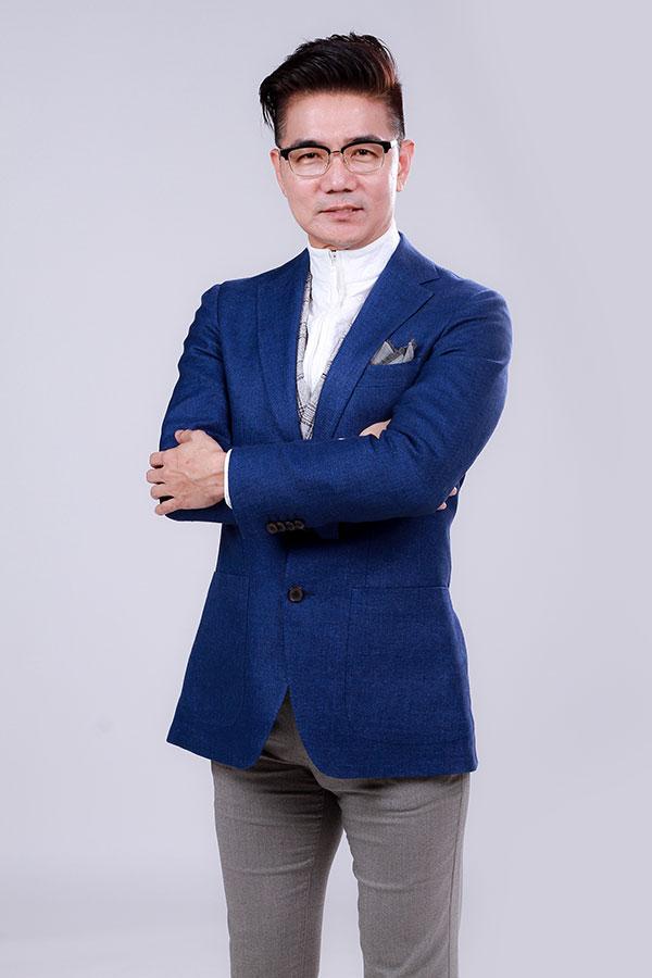 Dato' Loh Shin Siong
