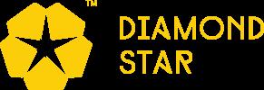 diamond star malaysia